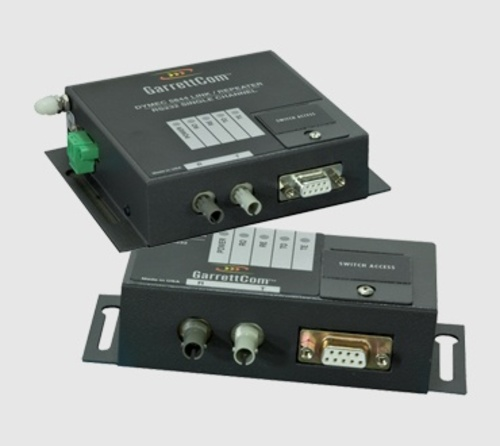 BELDEN, Hirschmann-  Dymec 5941, 5942, 5843, 5844,  Dymec Links Serial Media Converters 赫斯曼, Dymec鏈接串行媒體(介)轉換器產品圖